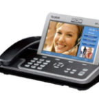 Video Conference Phone